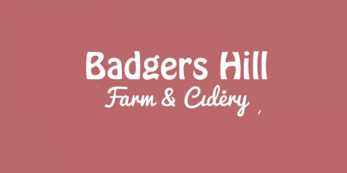 Badgers Hill Farm