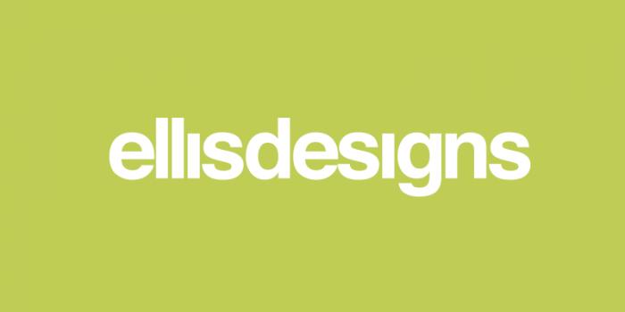 Ellis Designs