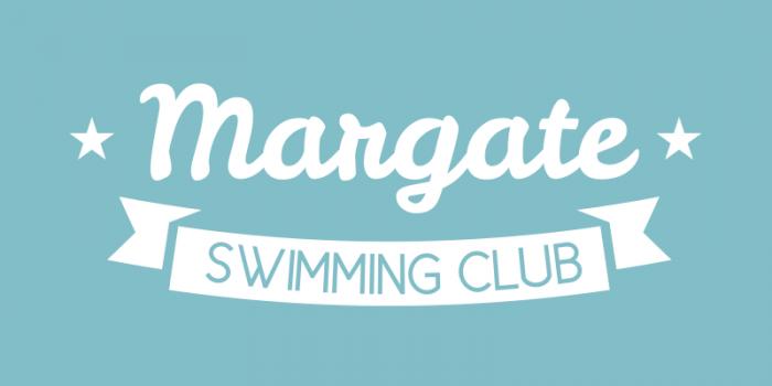 Margate Swimming Club