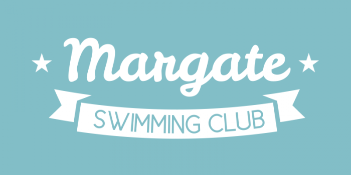 Margate Swimming Club