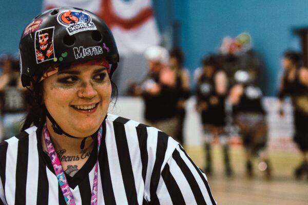 kent-roller-derby-07