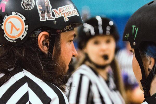 kent-roller-derby-18