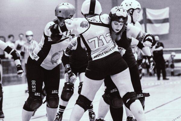kent-roller-derby-33