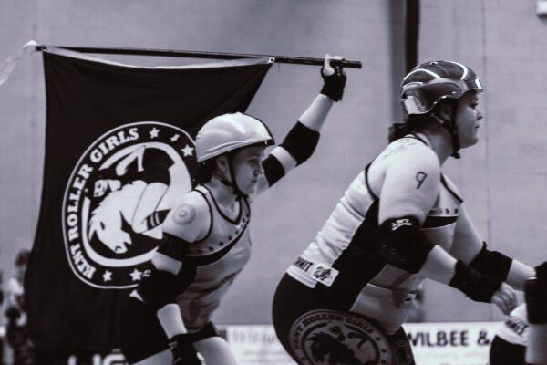 kent-roller-derby-40