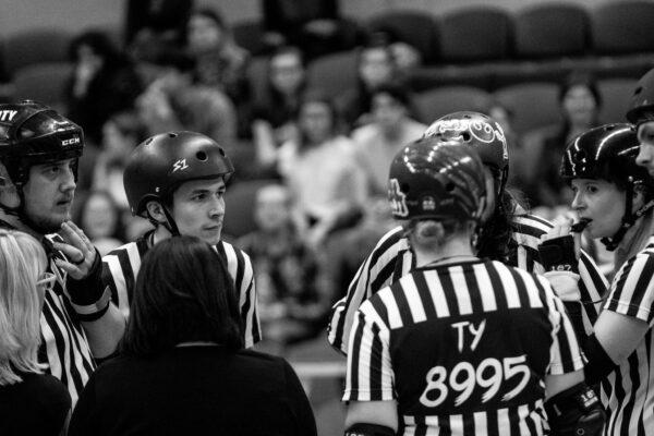 kent-roller-derby-47