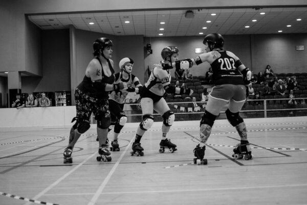 kent-roller-derby-54