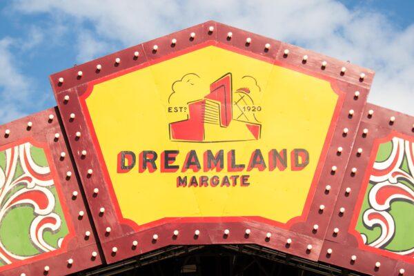 pfm-dreamland-07